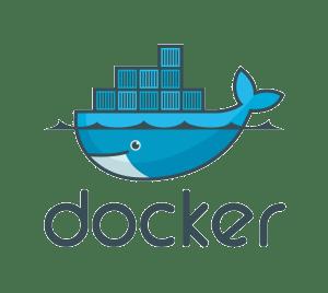 docker-large