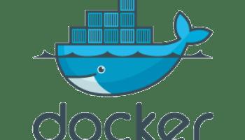 Private Docker Repositories with Artifactory - Jon Simpson
