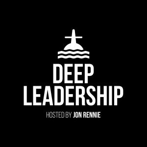 Deep Leadership Podcast