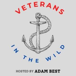 Veterans in The Wild