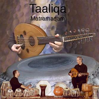 taaliqa_matramaqam
