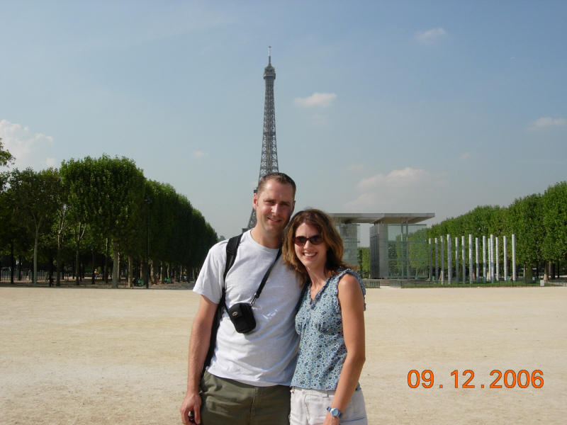 France Trip 2006-020