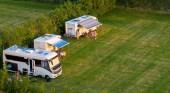 13Flyg Camping beskuren