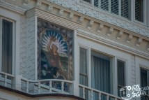 Hotel Del Coronado - Jon Road Travel And