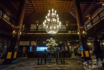 Hotel Del Coronado - Jon Road Travel And