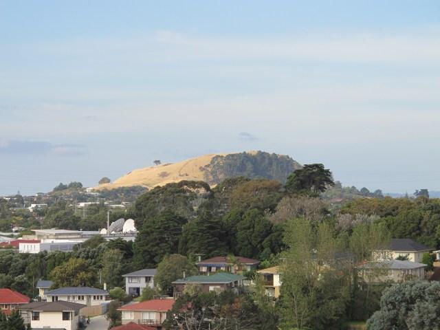 IMG_1561 Mt Wellington