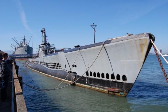 DSC_0709 USS Pampanito