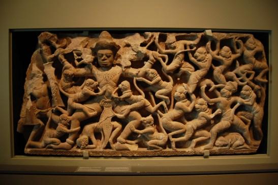 DSC_0878 Asian Art Museum