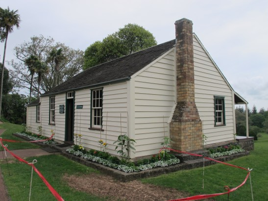 IMG_1539 Sir John Logan Campbell House