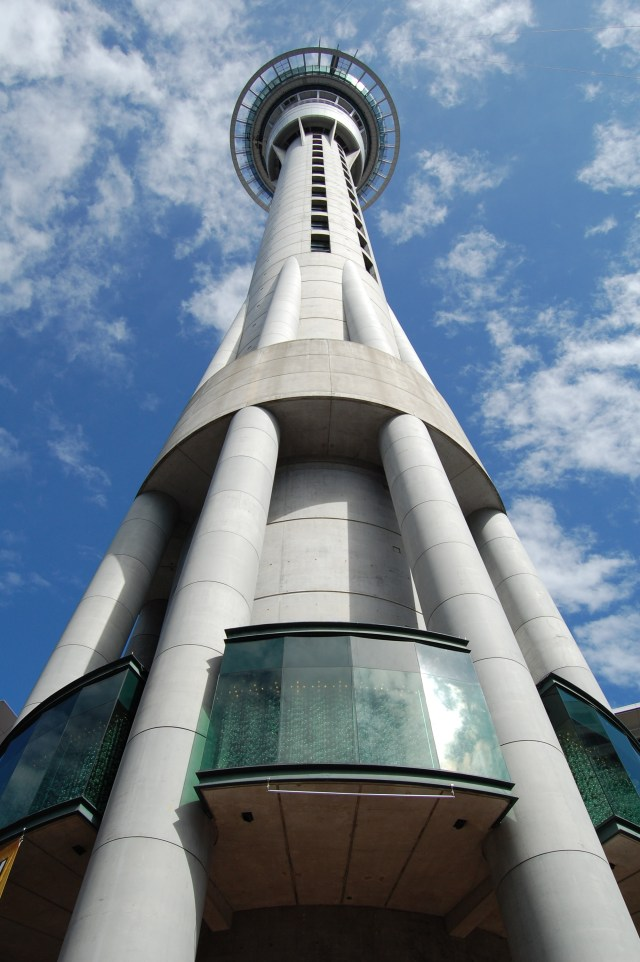 Skytower DSC_0234