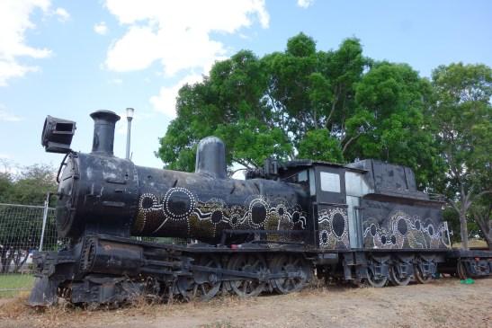 DSC05521