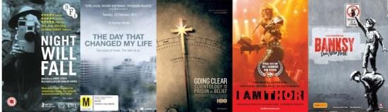 Best of 2015 Cinema (3)