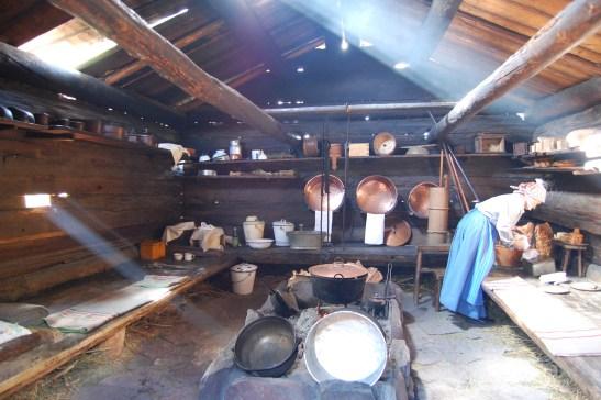 DSC_0280 Sami Camp