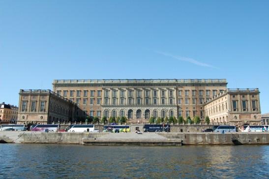 DSC_0424 Kungliga Slottet Royal Palace