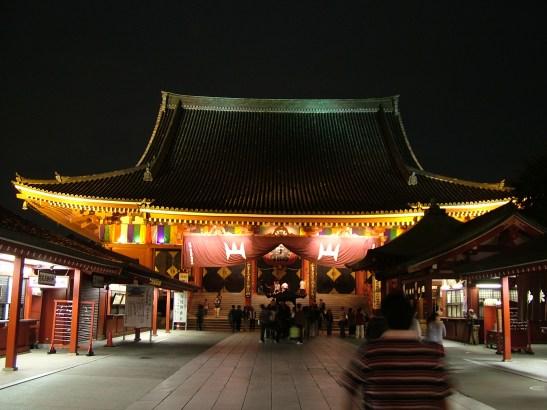 DSCF5318 Asakusajinja Shrine