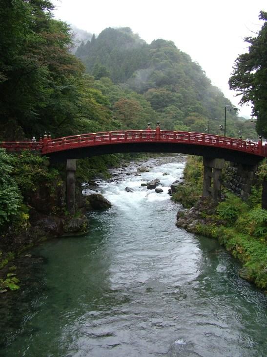 DSCF5346 Sacred Bridge