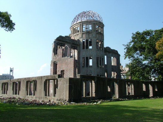 DSCF5769 Hiroshima