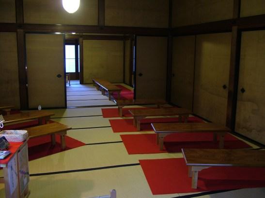 DSCF7336 Kyu-Iwasaki-tei Gardens