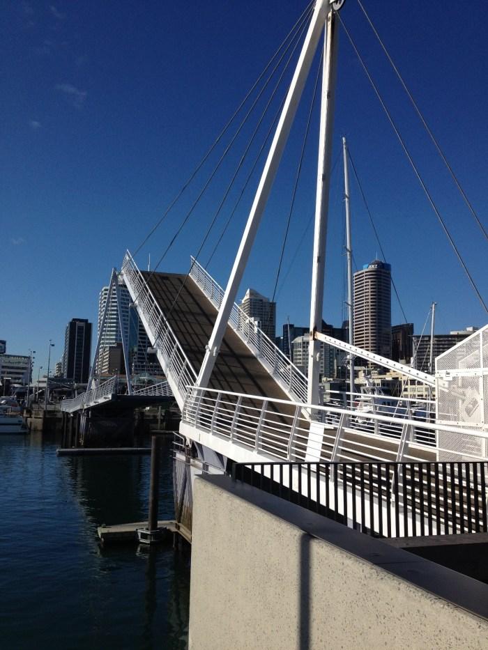 IMG_1780 Viaduct Bridge