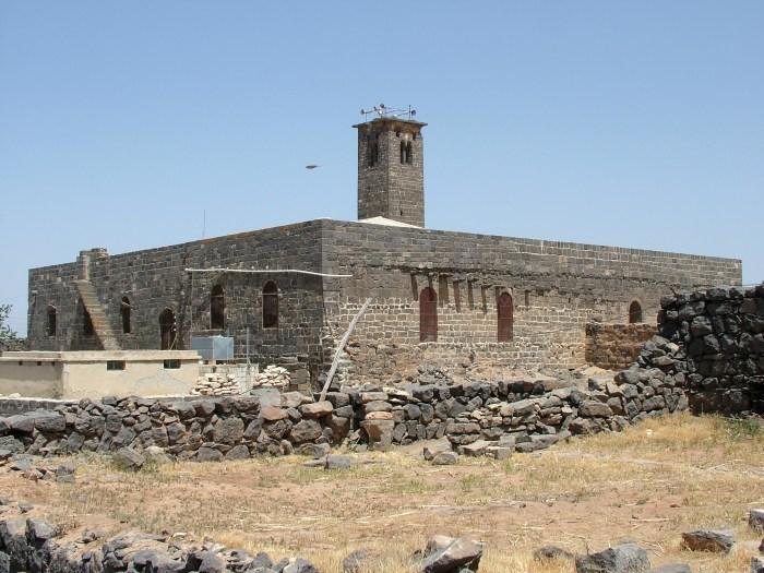 DSCF2640 Old Mosque