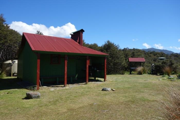DSC02129 Gouland Downs Hut