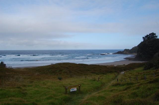 DSC_0177 Awana Beach
