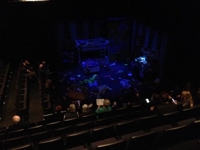 IMG_3468 Herald Theatre