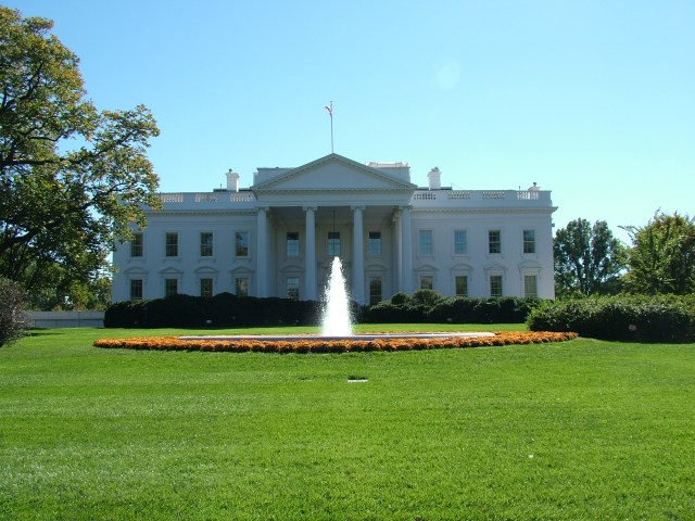 dscf9686-white-house