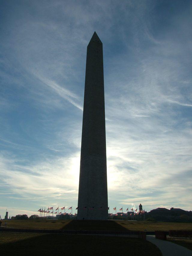dscf9830-washington-monument