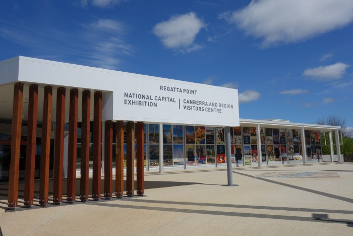 dsc01549-national-capital-exhibition