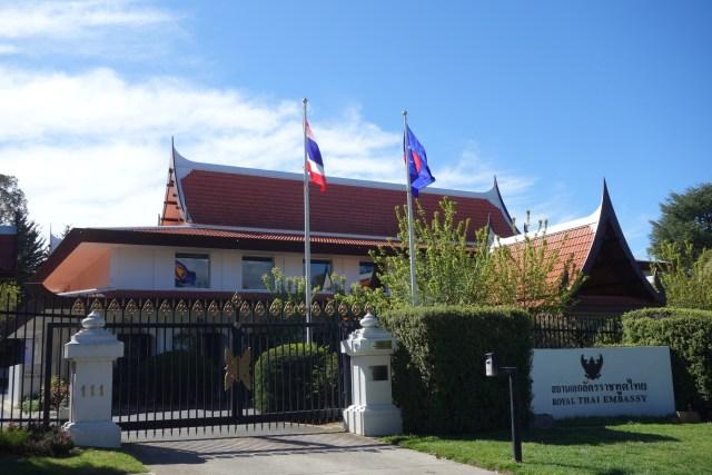 dsc02555-thai-embassy