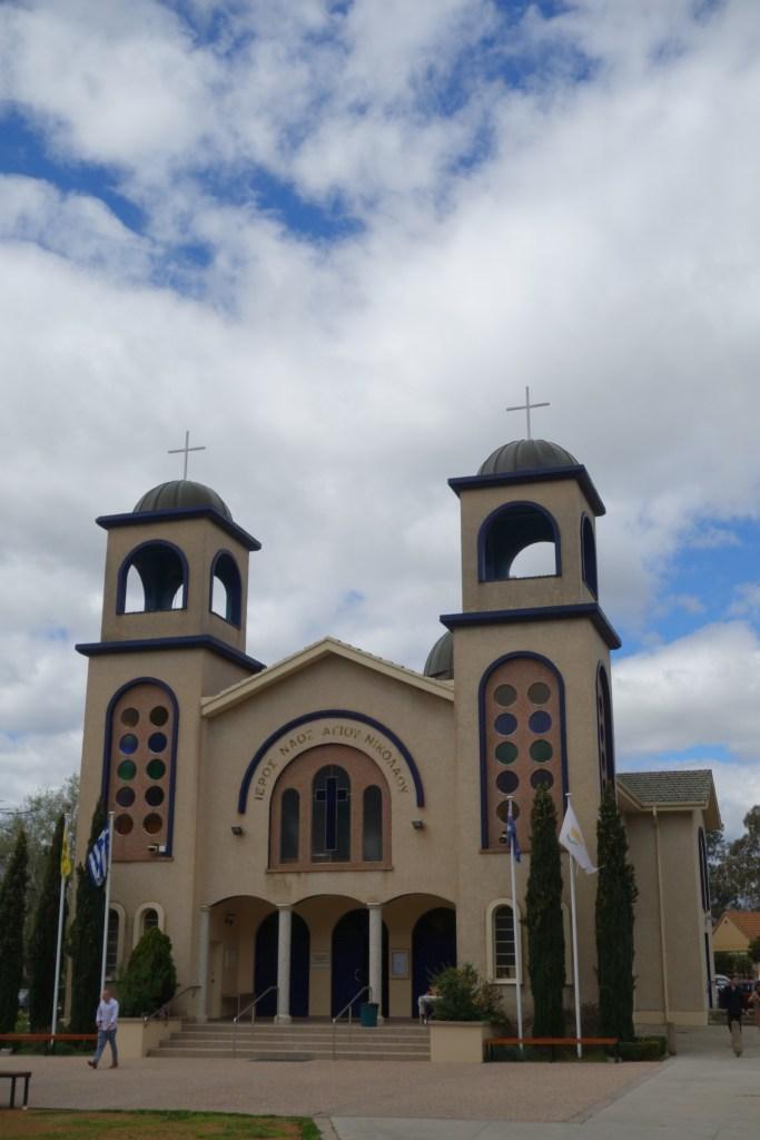dsc02619-greek-orthodox-church