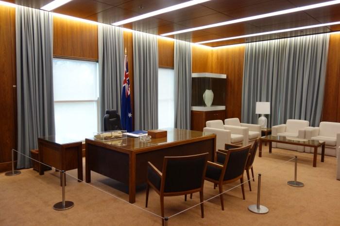 dsc02836-pms-office