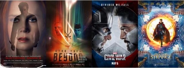 best-of-2016-cinema-4
