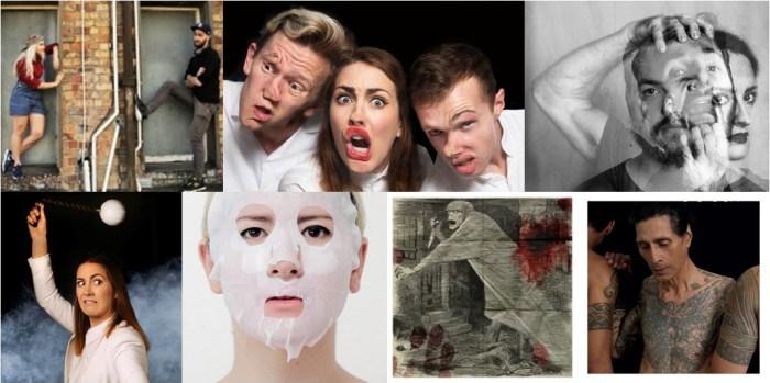 best-of-2016-theatre-4