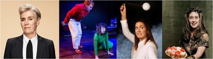 best-of-2016-theatre-performances-3