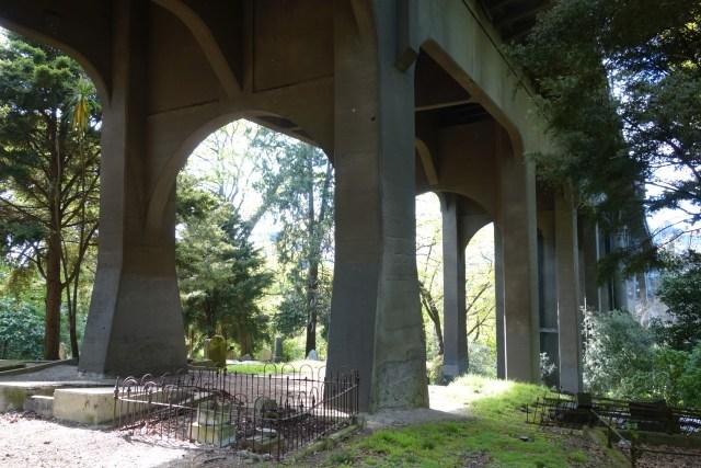 dsc03273-grafton-bridge