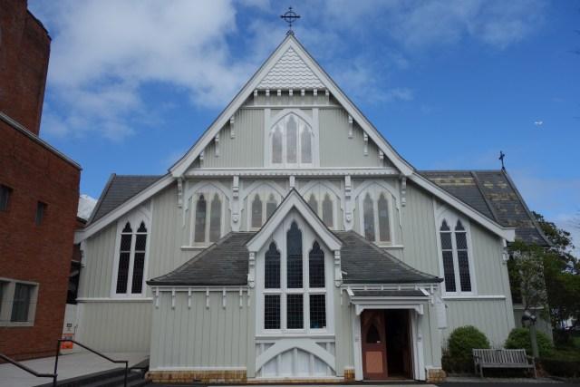 dsc03703-old-st-pauls-church