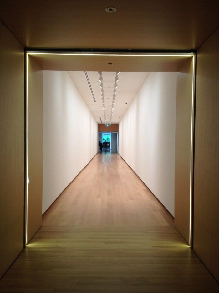 img_3943-auckland-art-gallery