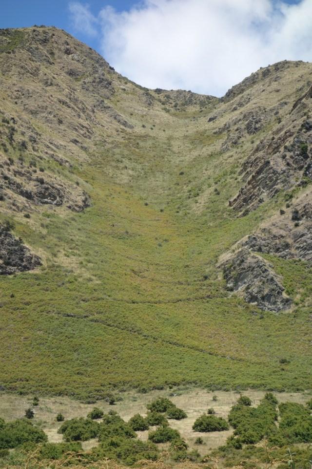 dsc00538-breast-hill-track