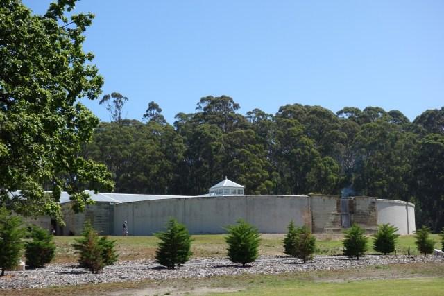 dsc01816-the-seperate-prison