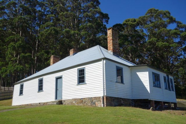 dsc02056-shipwrights-house