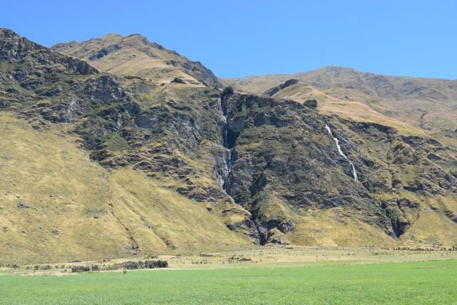 dsc_0996-twin-peaks-waterfall