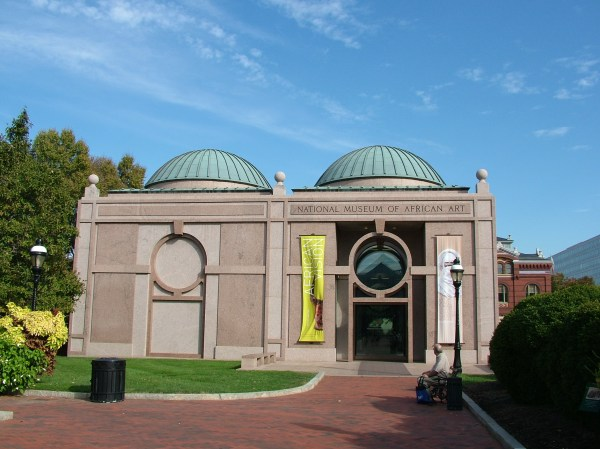 Washington . Museums And Art Galleries Jontynz