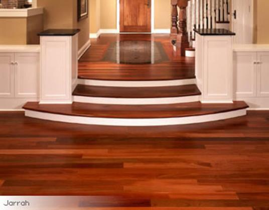 Visit Our Gallery  Photo Gallery  Jonwin Floors Adelaide