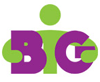 BIG is the STEM communicators network