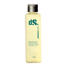4 DS Dual action toner new