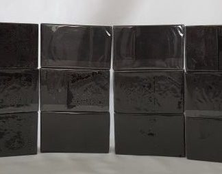 bcp black soap