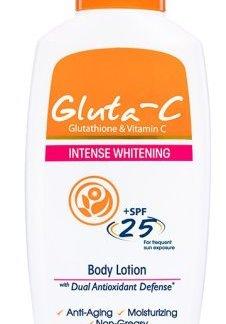 gluta c lotion 300ml