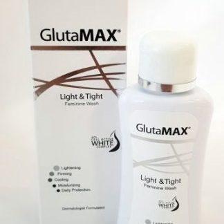 glutamax fem wash 3